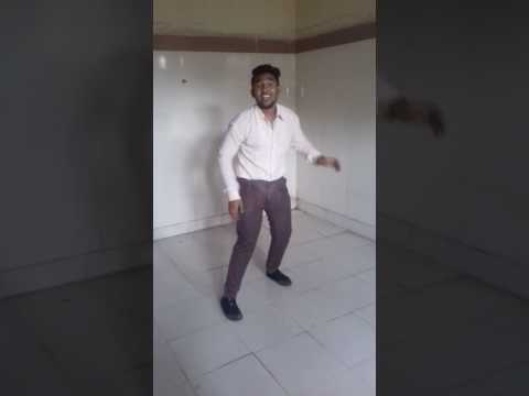 Salman Khan New Dance Sajan Radio
