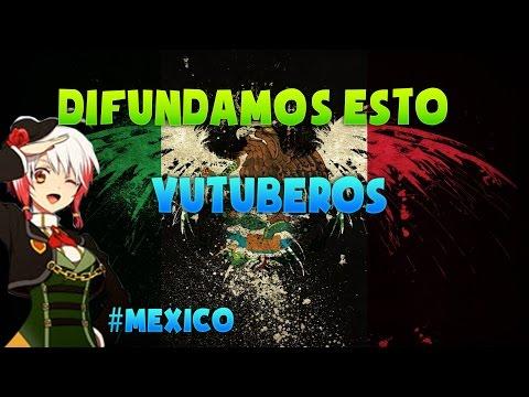El Nuevo Himno nacional mexicano 2016   luchemos