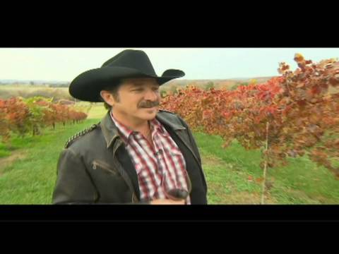 Kix Brooks on Dunn, life