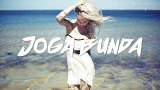 Baixar Aretuza Lovi, Pabllo Vittar & Gloria Groove - Joga Bunda (Pheaterz Remix)