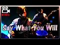 watch he video of Black Label Society - Say What You Will | Cover by Deaf Cage
