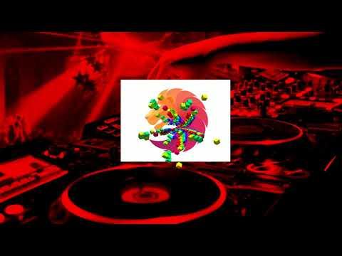 BENJO DHUMAL DJ PRASHIK