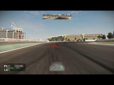 project-cars---neo---speedlink-drift-oz