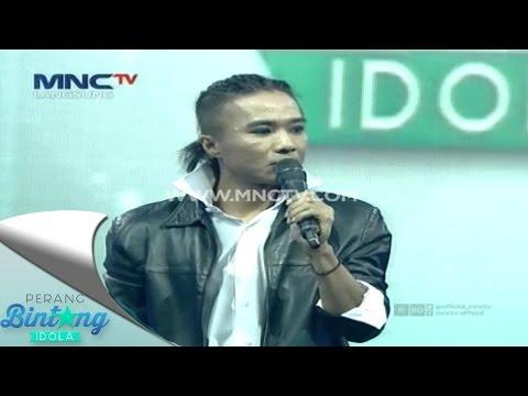 Stand Up Comedy Aan KDI - Perang Bintang Idola (6/11)