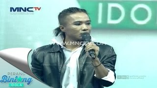 Stand Up Comedy Aan Kdi Perang Bintang Idola 6 11.mp3