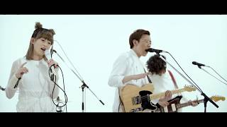 Awesome City Club - 「ASAYAKE」Music Video(Full ver.)