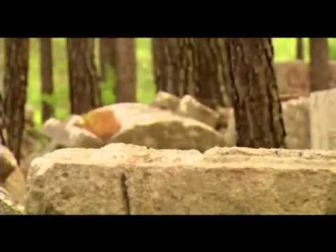 Antalya   Kumluca Tanıtım Filmi