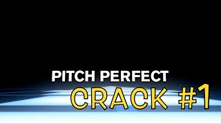 Bechloe Crack #1 [Pitch Perfect 1 & 2] HD