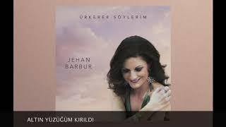 Скачать Jehan Barbur Altın Yu Zu G U M Kırıldı