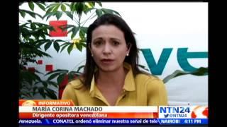Maduro asegura que están cerca de capturar a sicarios que habrían asesinado a diputado oficialista