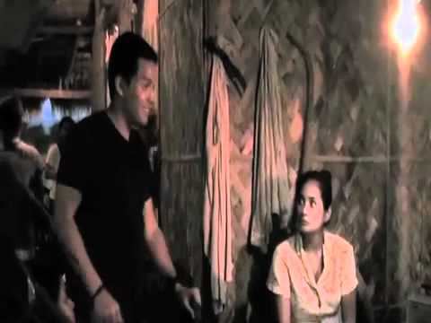THELMA - A Film By Paul Soriano (Behind the Scenes) PART 1
