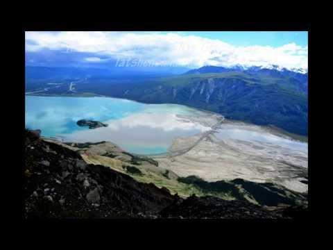 Kluane  Wrangell | World Heritage Site US