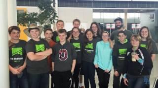 Fredericksburg Academy Overview