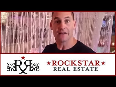 Rock Star Real Estate Minute  What's More Important Than  Comparables  When Selling a Property