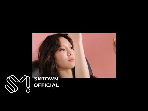 Free Download Taeyeon 태연 'my Voice' Highlight Clip #9 Mp3 dan Mp4