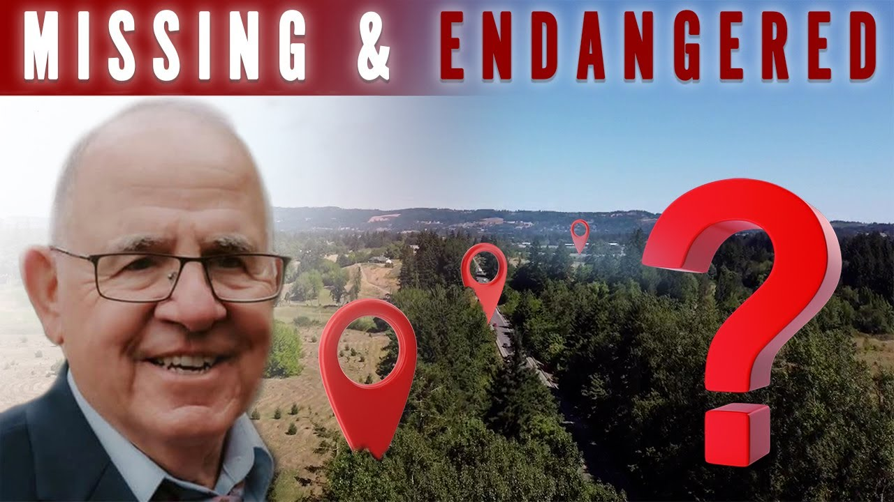 Download TARGET(S) LOCATED While Searching for Former Mayor Ralph Brown (Day 5) Missing Cold Case Documentary
