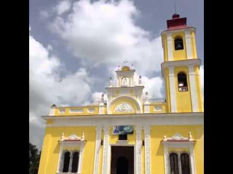 Sancti Spiritus Mi Ciudad, Cuba