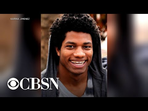 CBS News obtains ICE review of 2017 detainee suicide