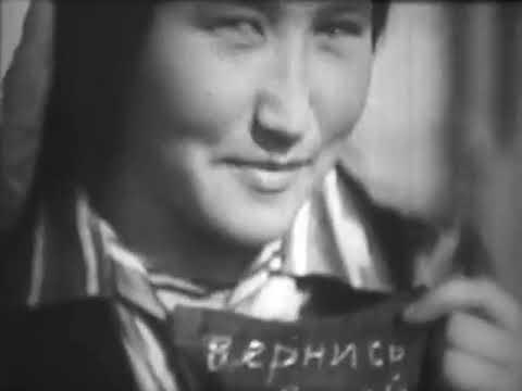 Вышел фильм к 75 лет Победы в Великой Отечественной войне