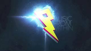 Adventure Club ft. Kai - Need Your Heart (Minnesota Remix) [Free]