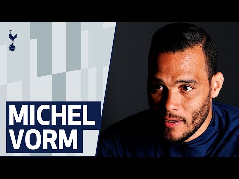 """""""If Spurs need me, I will be there"""" 