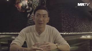 自20年前一齣《香港製造》,我們便認定李璨琛是屬於我們的香港人,親切...