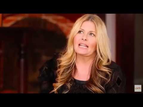 BaywatchTV.org Nicole Eggert on leaving Baywatch