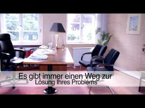 Rechtsanwalt Düsseldorf Rechtsanwaltskanzlei Dr. Bos