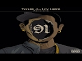 Download Taylor J - Dawg MP3 song and Music Video