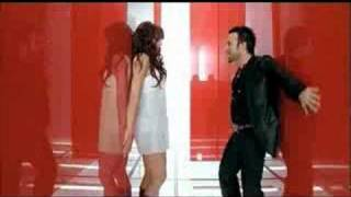TARKAN-french version-start the fire
