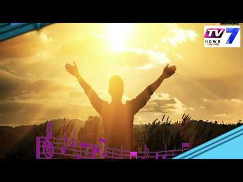 TV 7 Demo Video