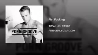 Fist Fucking
