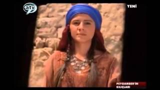 Художественный фильм Мечи пророка