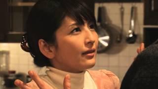 『寄性獣医・鈴音』シリーズなどの吉井怜が主演を務める、「ラブ&エロス...