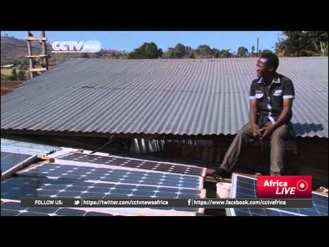 Uganda: Country Yet To Seize Solar Energy Opportunity amid High Energy Costs
