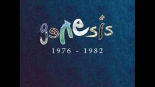 Genesis - Me And Virgil (2007 Remaster)