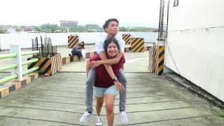 Video Sweet couple (surat cinta untuk starla) download MP3, 3GP, MP4, WEBM, AVI, FLV Maret 2018