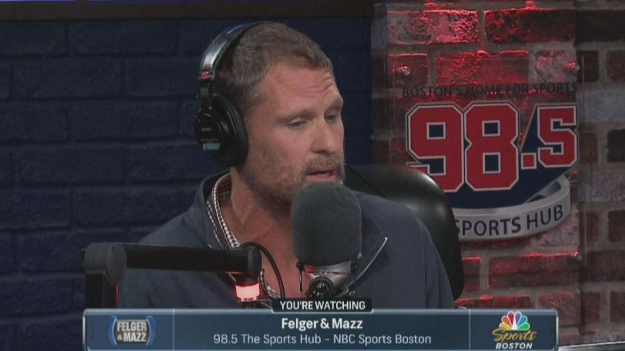 radio-host-criticized-for-mocking-roy-halladay-s-death-on-sports-show