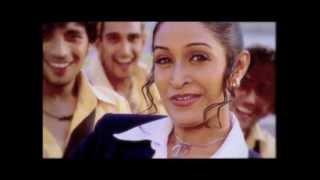 Davinder Deol - Love  (Official Video) [Album Love] Punjabi Hit song 2014