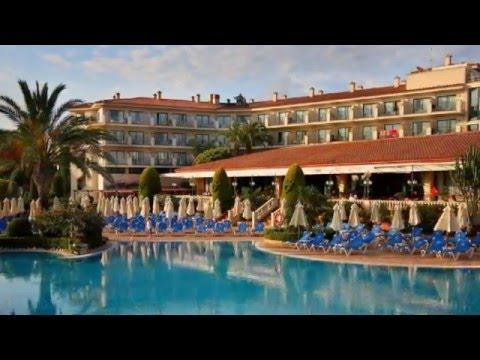 valentin-son-bou-hotel-y-apartamentos-****---menorca,-españa