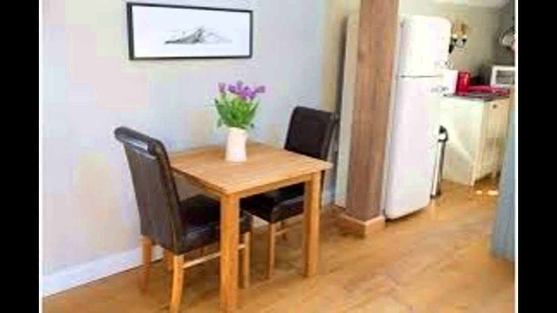 cheap dining table and chairs - Cheap Dining Tables