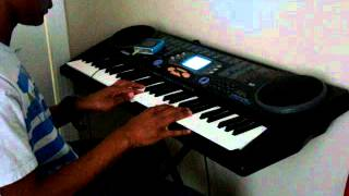 It's Nothing - Wiz Khalifa and 2 Chainz Piano Cover