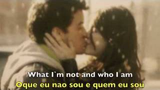 jason mraz i won't give up legendado