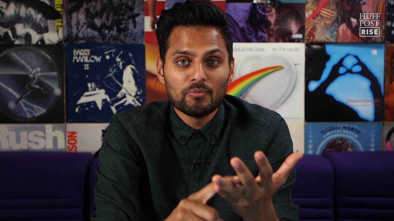 Making Relationships Work | Think Out Loud With Jay Shetty ...