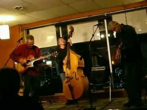 The Gliders-Talk Memphis