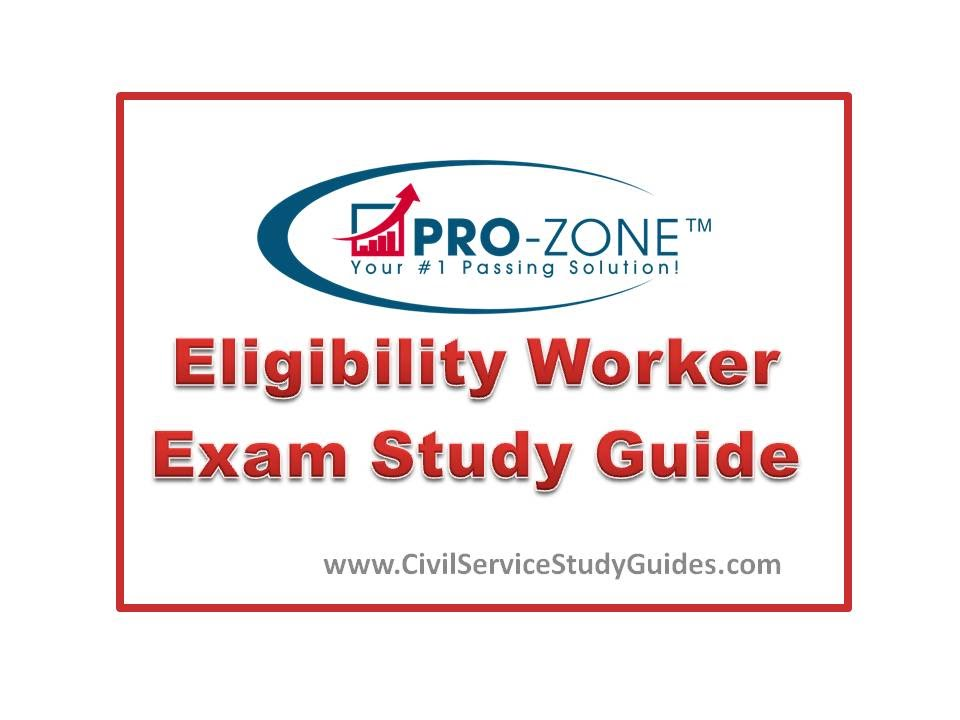 civil service eligibility worker exam youtube rh youtube com Exam Study Guide Brady Michael Morton Study Guide Exam Outlines