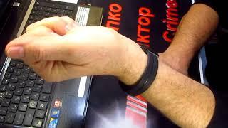 часы  с GearBest