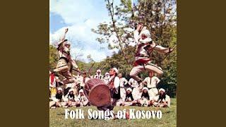 Valle Nga Gjakova