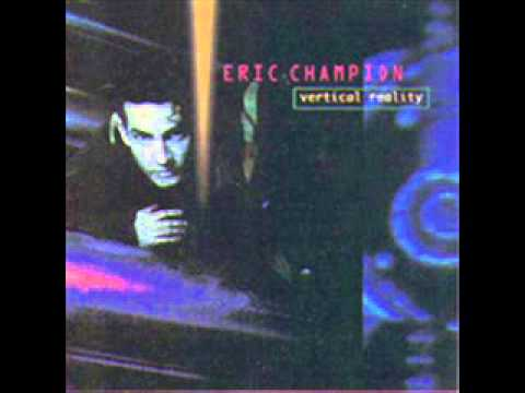 My Life Is In Your Hands - Eric Champion