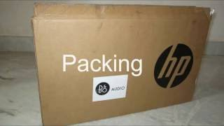 Is HP 15-au084tx good? better?? or best???